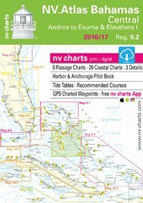 lead-nv-charts-region_9_2_cover-1