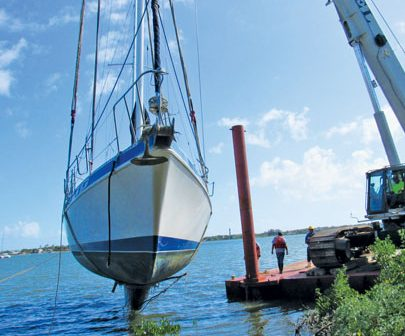 1-hurricane-matthew-st-augustine-sailboat