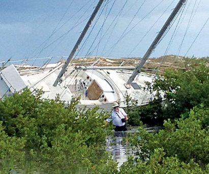 8-hurricane-matthew-st-augustine-hasta-luego