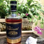 Clément – Select Barrel Rhum Agricoles