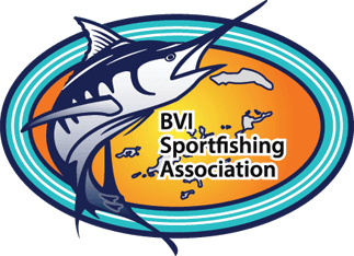 BVI Sportfishing Association Logo
