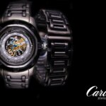 44th St. Thomas International Regatta (STIR) Cardow Jewelers Sponsorship