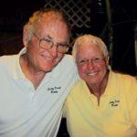 Bill and Linda Knowles
