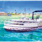Wright - City of Key West