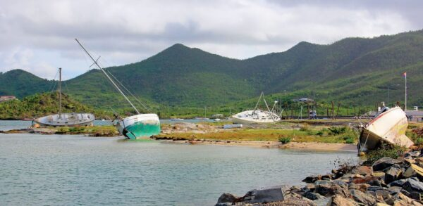 Photo: OceanMedia, St. Martin
