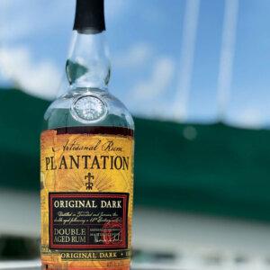 Plantation Original Dark