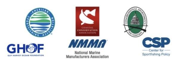 NOAA Fisheries Denies Longline Permit in East Florida Closed Zone