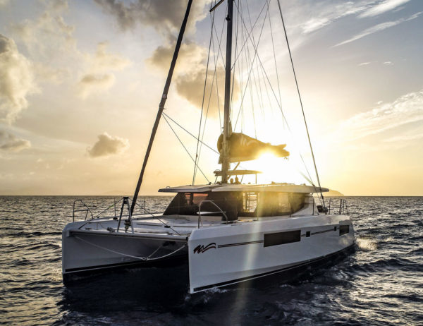 Travelopia Reveals Massive Investment in its Yacht Charter Products