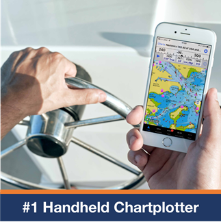 To help boaters learn more about navigation and successfully enjoy their time on the water, the American Sailing Association (ASA) and iNavX, teamed up earlier this year.