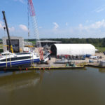 Metal Shark Reaches Milestone with Latest Passenger Vessel Delivery