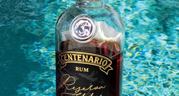 Centenario Internacional was established in the late 1970s under the name of Seagram of Costa Rica S.A.