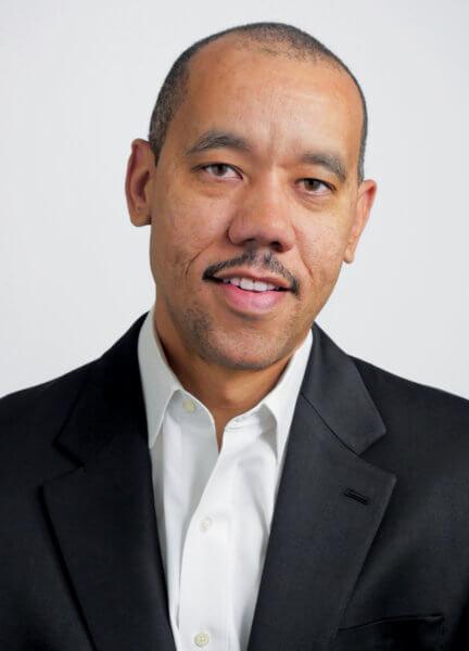 Will Walton, vice president Honda Power Equipment