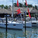Atlas Yacht Sales Florida