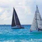 2019 Nanny Cay Round Tortola Race. © www.nannycay.com