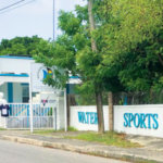 National Sailing Academy Antigua