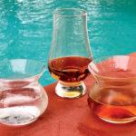 Is Rum Keto Friendly?