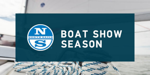 North Sails Virtual Boat Show