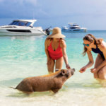 MarineMax-Bahamas