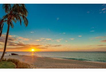 Photo: Anguilla Tourist Board