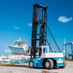 Puerto del Rey Marina and Speedy Dock