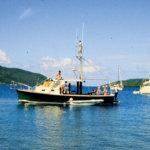 Bitter End Yacht Club - Reef Sampler