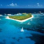 Credit Caribbean Tourism Organization